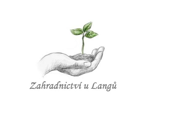 Zahradnictví u Langů